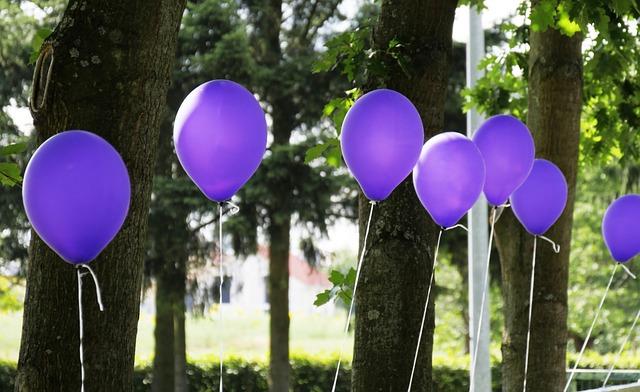 ballons-2777259_640